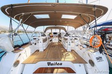 thumbnail-20 Bavaria Yachtbau 46.0 feet, boat for rent in Split region, HR