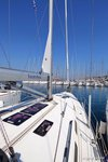thumbnail-31 Bavaria Yachtbau 46.0 feet, boat for rent in Split region, HR