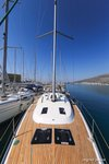 thumbnail-22 Bavaria Yachtbau 46.0 feet, boat for rent in Split region, HR