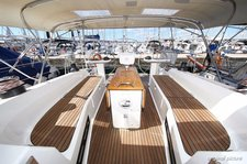 thumbnail-30 Bavaria Yachtbau 46.0 feet, boat for rent in Zadar region, HR