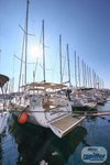 thumbnail-6 Bavaria Yachtbau 46.0 feet, boat for rent in Zadar region, HR