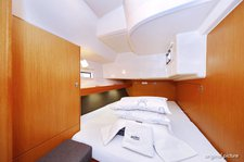 thumbnail-31 Bavaria Yachtbau 46.0 feet, boat for rent in Zadar region, HR