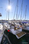 thumbnail-18 Bavaria Yachtbau 46.0 feet, boat for rent in Zadar region, HR