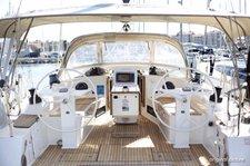 thumbnail-14 Bavaria Yachtbau 46.0 feet, boat for rent in Zadar region, HR