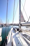 thumbnail-24 Bavaria Yachtbau 46.0 feet, boat for rent in Zadar region, HR