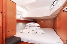 thumbnail-18 Bavaria Yachtbau 46.0 feet, boat for rent in Zadar region, HR