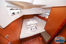 thumbnail-26 Bavaria Yachtbau 46.0 feet, boat for rent in Zadar region, HR