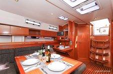 thumbnail-13 Bavaria Yachtbau 46.0 feet, boat for rent in Zadar region, HR