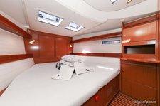 thumbnail-17 Bavaria Yachtbau 46.0 feet, boat for rent in Zadar region, HR