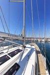 thumbnail-25 Bavaria Yachtbau 46.0 feet, boat for rent in Zadar region, HR