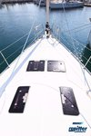 thumbnail-27 Bavaria Yachtbau 46.0 feet, boat for rent in Zadar region, HR