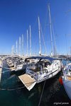 thumbnail-12 Bavaria Yachtbau 46.0 feet, boat for rent in Zadar region, HR