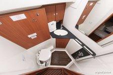 thumbnail-15 Bavaria Yachtbau 46.0 feet, boat for rent in Zadar region, HR
