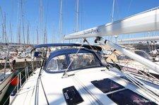 thumbnail-22 Bavaria Yachtbau 46.0 feet, boat for rent in Zadar region, HR
