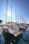thumbnail-23 Bavaria Yachtbau 46.0 feet, boat for rent in Zadar region, HR