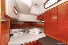 thumbnail-18 Bavaria Yachtbau 47.0 feet, boat for rent in Istra, HR