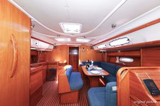 thumbnail-24 Bavaria Yachtbau 47.0 feet, boat for rent in Istra, HR