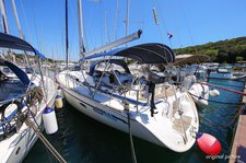 thumbnail-13 Bavaria Yachtbau 47.0 feet, boat for rent in Istra, HR