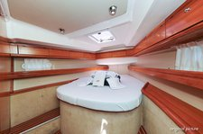 thumbnail-28 Bavaria Yachtbau 47.0 feet, boat for rent in Istra, HR