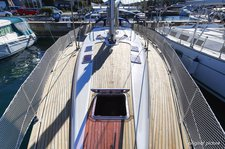 thumbnail-22 Bavaria Yachtbau 47.0 feet, boat for rent in Istra, HR