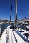 thumbnail-14 Bavaria Yachtbau 47.0 feet, boat for rent in Istra, HR
