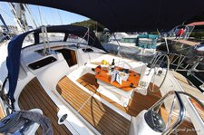 thumbnail-20 Bavaria Yachtbau 47.0 feet, boat for rent in Istra, HR