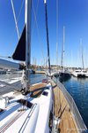 thumbnail-25 Bavaria Yachtbau 47.0 feet, boat for rent in Istra, HR