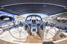 thumbnail-17 Bavaria Yachtbau 47.0 feet, boat for rent in Istra, HR