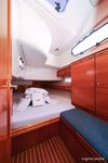 thumbnail-27 Bavaria Yachtbau 47.0 feet, boat for rent in Istra, HR
