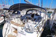 thumbnail-30 Bavaria Yachtbau 47.0 feet, boat for rent in Istra, HR