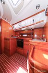 thumbnail-29 Bavaria Yachtbau 47.0 feet, boat for rent in Istra, HR