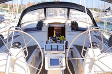 thumbnail-32 Bavaria Yachtbau 47.0 feet, boat for rent in Istra, HR