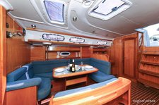 thumbnail-21 Bavaria Yachtbau 47.0 feet, boat for rent in Istra, HR