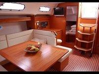 thumbnail-2 Bavaria Yachtbau 47.0 feet, boat for rent in Saronic Gulf, GR