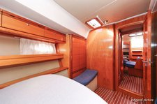 thumbnail-27 Bavaria Yachtbau 47.0 feet, boat for rent in Split region, HR