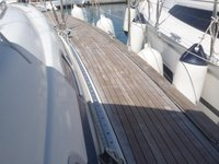 thumbnail-19 Bavaria Yachtbau 47.0 feet, boat for rent in Split region, HR