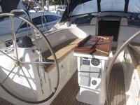 thumbnail-27 Bavaria Yachtbau 47.0 feet, boat for rent in Split region, HR