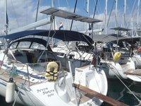 thumbnail-26 Bavaria Yachtbau 47.0 feet, boat for rent in Split region, HR