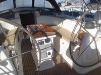 thumbnail-16 Bavaria Yachtbau 47.0 feet, boat for rent in Split region, HR