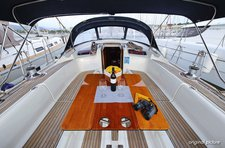 thumbnail-23 Bavaria Yachtbau 47.0 feet, boat for rent in Split region, HR