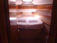 thumbnail-9 Bavaria Yachtbau 47.0 feet, boat for rent in Split region, HR