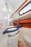 thumbnail-25 Bavaria Yachtbau 47.0 feet, boat for rent in Split region, HR