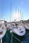 thumbnail-11 Bavaria Yachtbau 47.0 feet, boat for rent in Split region, HR