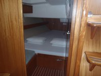 thumbnail-10 Bavaria Yachtbau 47.0 feet, boat for rent in Split region, HR