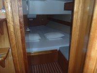 thumbnail-25 Bavaria Yachtbau 47.0 feet, boat for rent in Split region, HR