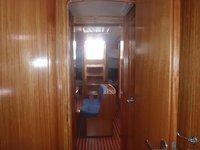 thumbnail-17 Bavaria Yachtbau 47.0 feet, boat for rent in Split region, HR