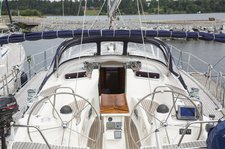 thumbnail-11 Bavaria Yachtbau 47.0 feet, boat for rent in Stockholm County, SE