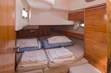 thumbnail-4 Bavaria Yachtbau 47.0 feet, boat for rent in Stockholm County, SE