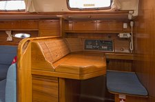 thumbnail-6 Bavaria Yachtbau 47.0 feet, boat for rent in Stockholm County, SE