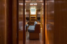 thumbnail-12 Bavaria Yachtbau 47.0 feet, boat for rent in Stockholm County, SE